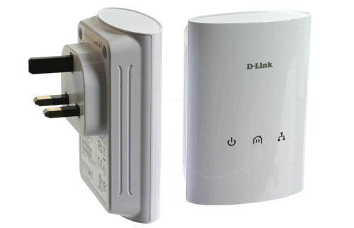 203398890 further Electrical Wiring Color Codes likewise Review Ether  Over Powerline Dlink Powerline Av  work Starter Kit Dhp307av additionally How To Wire A Plug in addition Heres How To Install A Usb Wall Outlet. on 110 electrical plugs