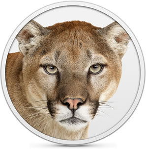 osx 10.8 mountain-lion-hero