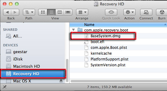 recovery-finder-osx-lion