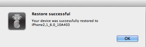 ios6-jailbreak-restore-image-verify-success