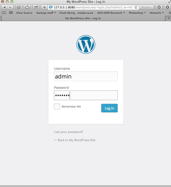 bitnami-2014-wordpress-wp-admin