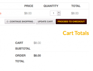 woo-commerce-cart-continue-shopping