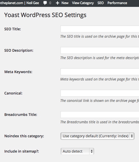 yoast-category-seo-settings