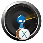 Fastest Way of Installing Drupal 7.26 on Mac OS X 10.9 , 10.8, 10.7