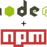 Installing NodeJS on Command Line for Cent OS and cPanel