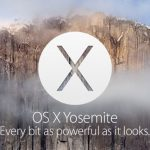 Make A Boot USB Disk of OSX 10.10 Yosemite via Terminal with createinstallmedia