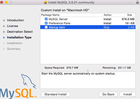 osx-yosemite-mysql-uncheck-start-up-item