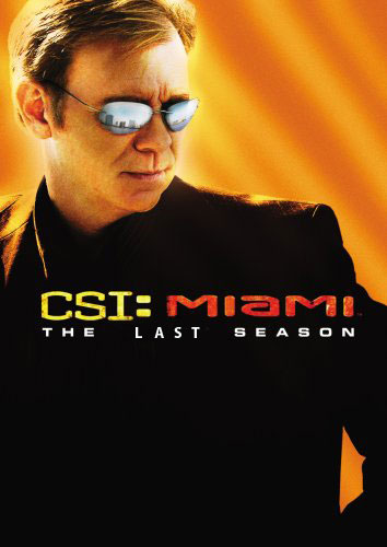 csi-miami-color-orange