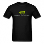403-htaccess-forbidden-wordpress