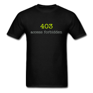 Fix 403 Forbidden Errors, on WordPress by editing  htaccess