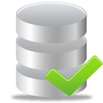 Import a mysql database into OS X 10.8 via Terminal
