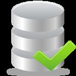 Import a mysql database into OS X 10.8 via Terminal