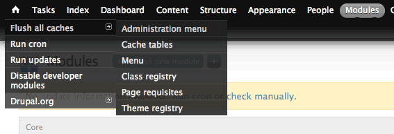 admin-menu-fly-out-drupal
