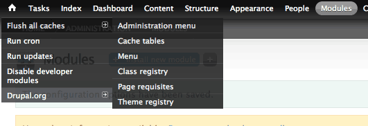 admin-menu-fly-out-drupal2