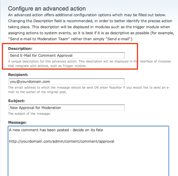 configure-action-email-drupal
