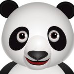 Google Panda 2.2 Lowers Page Rank on my Website – Eats Shoots and Leaves