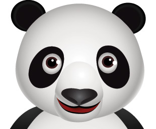 coolest-panda-guy-on-the-planet