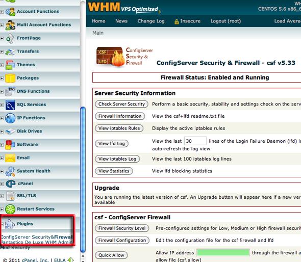csf-whm-firewall