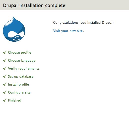 drupal 7.22