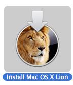 lion-osx-10-7-icon