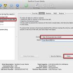 Make a Bootable USB Drive from OS X Lion Using the Recovery Partition