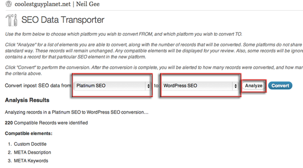 wordpress-seo-changing-from-platinum-yoast