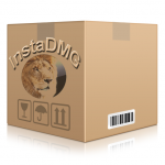 Create an up to date image of OS X Lion 10.7 Using InstaDMG