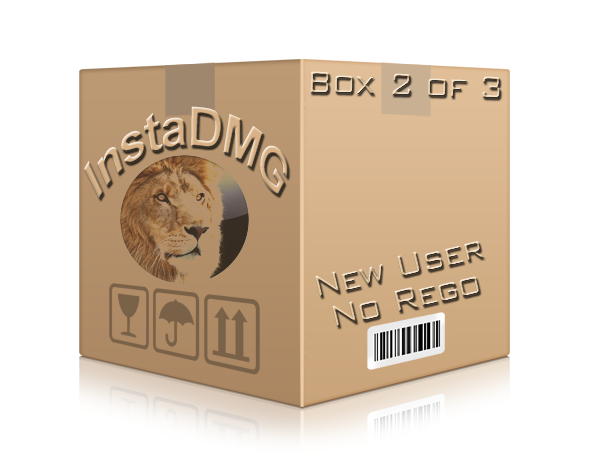 instadmg-osx-lion-new-user