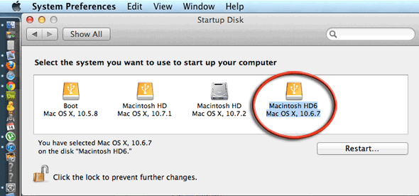 boot-from-external-usb-drive-osx