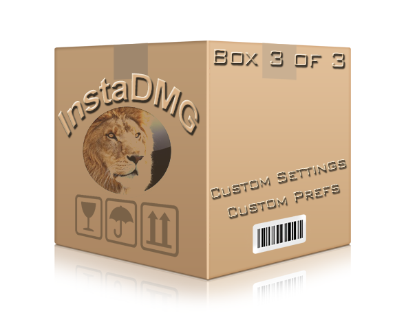custom-settings-instadmg-10-lion-osx