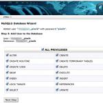 Installing Piwik – Real Time Web Analytics – WordPress Joomla and Drupal