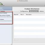 OSX Lion InstaDMG First Boot Part 3