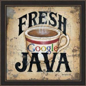 caffeine-google-algorithm-panda-index