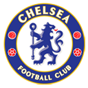chelsea epl twitter icon hashtag badge