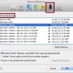 How to Jailbreak iPhone iPad and iPod on iOS 5.1.1 with Absinthe