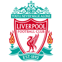 liverpool epl twitter hashtag icon badge