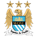 manchester city epl twitter hashtag icon badge