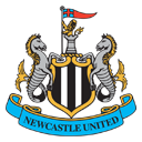 newcastle utd epl twitter hashtag icon badge
