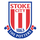 stoke epl twitter hashtag icon badge