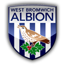 west brom epl twitter hashtag icon badge