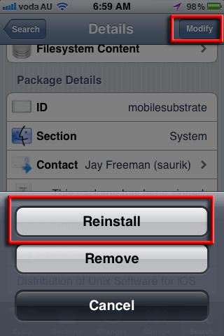 cydia-reinstall-ultrasn0w-mobilesubstrate