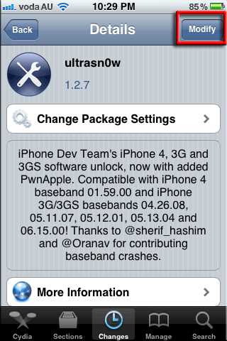 cydia-reinstall-ultrasn0w