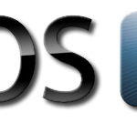 What iPhones and iPads will iOS 6 run on?
