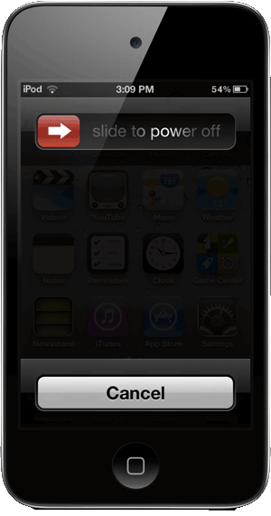 slide-to-power-off-iphone