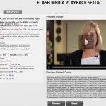 HTML 5 Video Formats, Browsers, Flash Fallback and Solutions