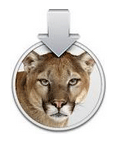 How to make a bootable OSX 10.8 Mountain Lion Disc or Drive from the downloaded Mountain Lion.app