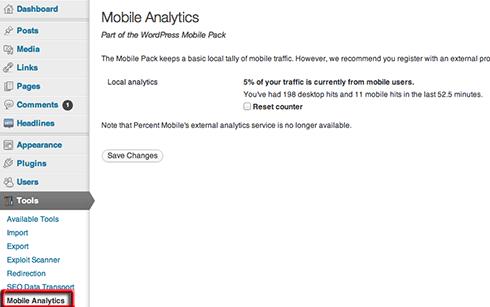 mobile-analytics-iphone