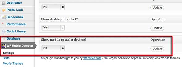 mobile detection mobile tablet