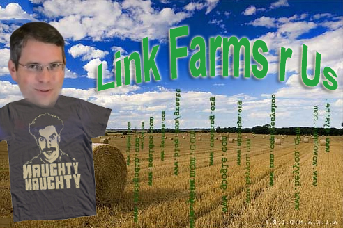 blog-link-farms-google-war