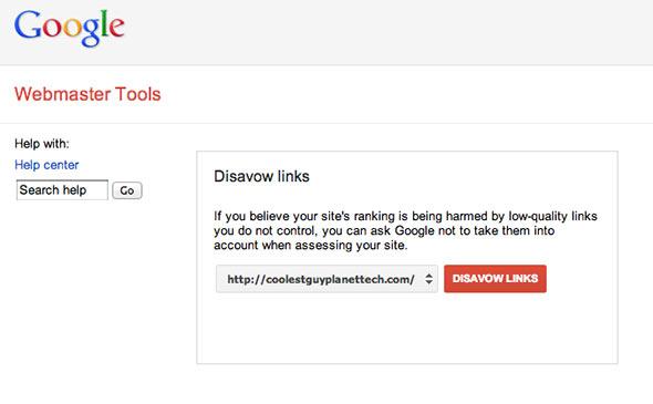disavow-links-tool-google